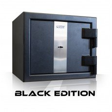 Azurit I. furniture safes